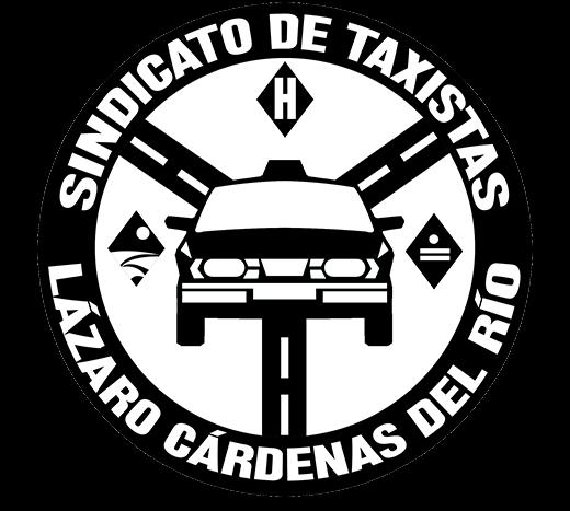 TARITAXI